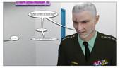 AmazingTransformationComics - Prison Bitch