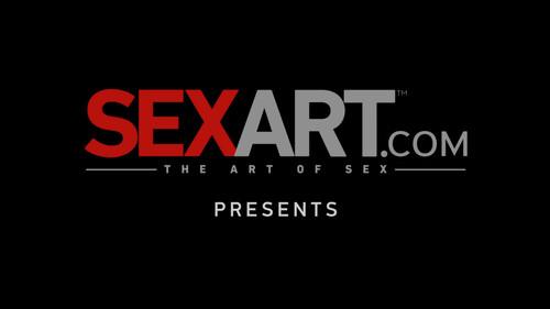 SexArt 2016 SiteRip