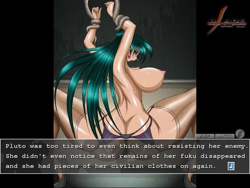venus sailor sex Virtual