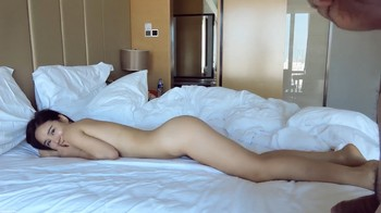 p4ga9ebzpmvd - Asian Amateur Porn 3708437A