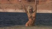 Bikini Destinations: Fantasy (2006)