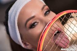 Megan-Rain-Tennis-Titties-82x-4744x3161--v7cm4uo5oa.jpg