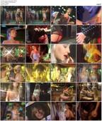 Dessous-Sexy-Show (1990)