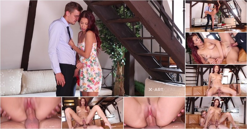 Paula Shy Hot Sex [FullHD 1088P]