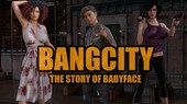 BangCityDev - BangCity Version 0.07 Fix + Walkthrough + Save + Compressed